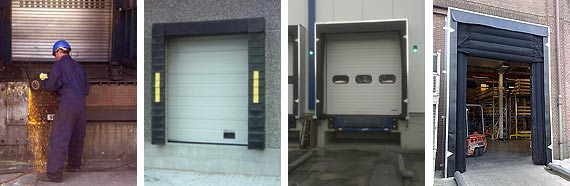 DSG-Systems-Dockshelters