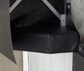Dockshelter-onderhoek-DS500